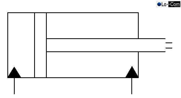 Fl che zylinder haus design m bel ideen und for 1 zu 20 innenarchitektur